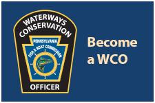 Become a WCO
